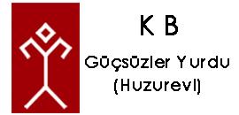 gucsuzler-yurdu-kurban-bagis