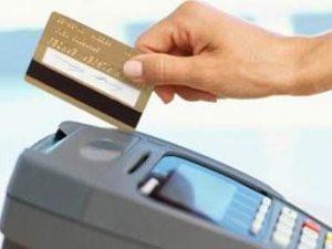 kredi-karti-ile-kurban